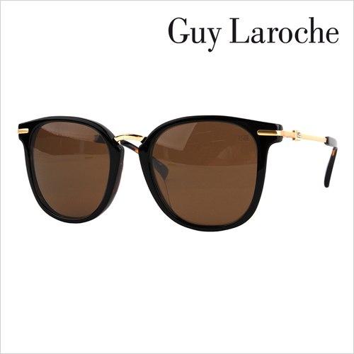 [Guy Laroche][정식수입] 기라로쉬 GL1501 C3 명품 선글라스
