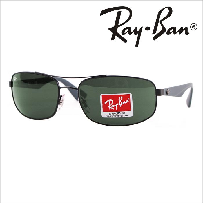 [Ray Ban][정식수입] 레이밴 RB3527 006 71 [61] 레이벤 선글라스