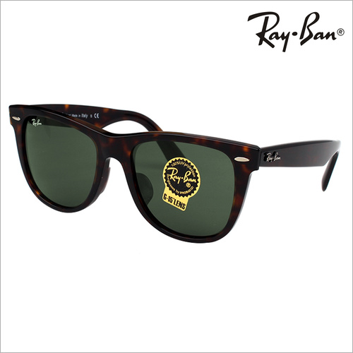 [Ray Ban][정식수입] 레이밴 RB2140F 902 [52] 명품 레이벤 선글라스