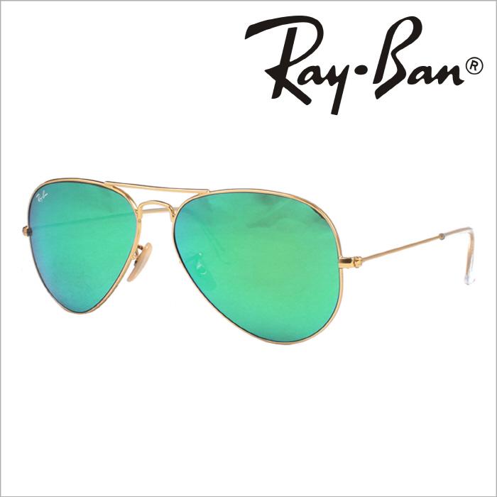 [Ray Ban][정식수입] 레이밴 RB3025 112 19 [58][미러] 명품 레이벤 선글라스