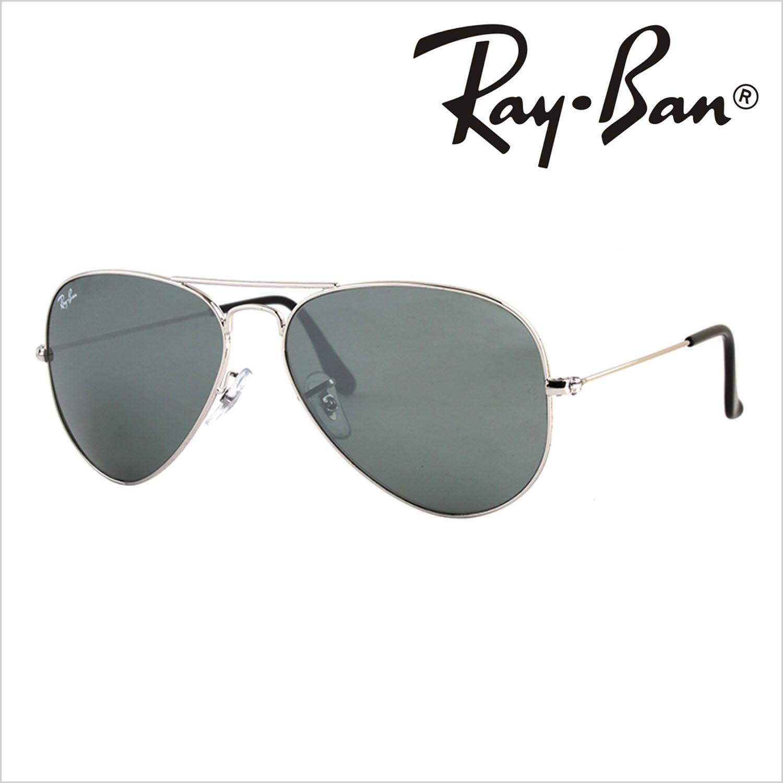 [Ray Ban][정식수입] 레이밴 RB3025 W3277 [58][미러] 명품 레이벤 선글라스
