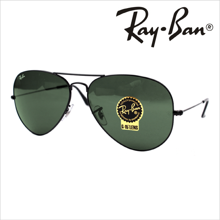 [Ray Ban][정식수입] 레이밴 RB3026 L2821 [62] 명품 레이벤 선글라스