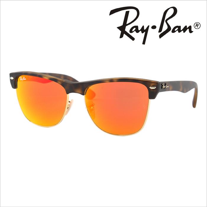 [Ray Ban][정식수입] 레이밴 RB4175 6092 69 [57][미러] 명품 레이벤 선글라스