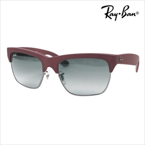 [Ray Ban][정식수입] 레이밴 RB4186 6001 11 [57] 명품 레이벤 선글라스