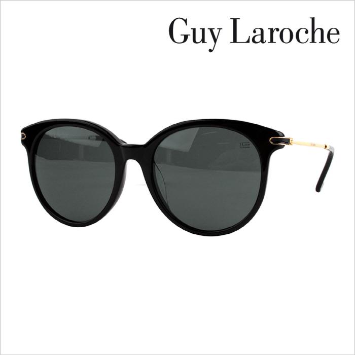[Guy Laroche][정식수입] 기라로쉬 GL1507 C2 명품 선글라스