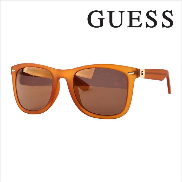 [GUESS][정식수입] 게스 GU4005D 47G [미러] 명품 남성 여성 게스 선글라스