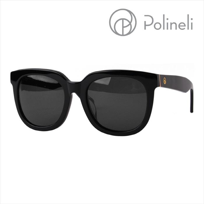 [Polineli] 폴리넬리 Krabi 01 [크라비] 패션 럭셔리 선글라스