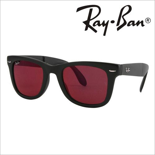 [Ray Ban][정식수입] 레이밴 RB4105 601S 2K [54][미러][접경] 명품 선글라스
