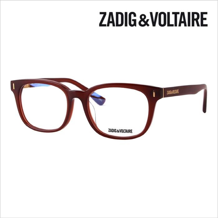 [ZADIG VOLTAIRE][정식수입] 쟈딕앤볼테르 ZV2100 C3 명품 안경테