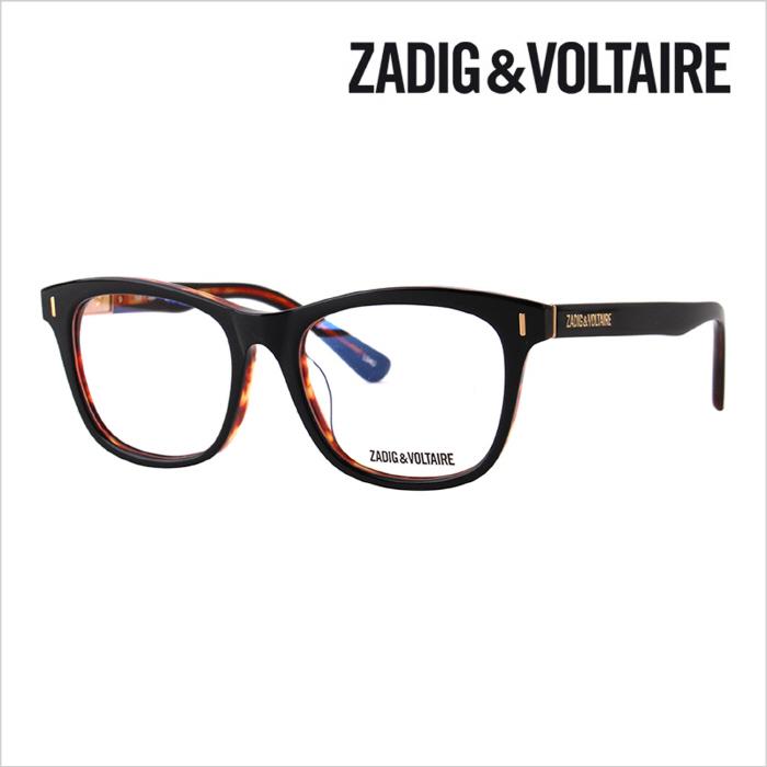 [ZADIG VOLTAIRE][정식수입] 쟈딕앤볼테르 ZV2104 C3 명품 안경테