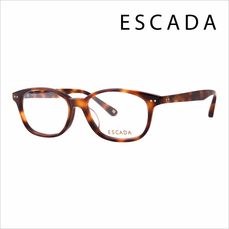 [ESCADA][정식수입] 에스까다 VES280G 09AJ 명품 안경테