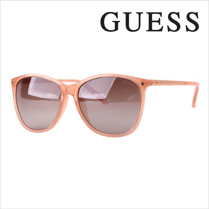 [GUESS][정식수입] 게스 GU4012D 74F 명품 선글라스
