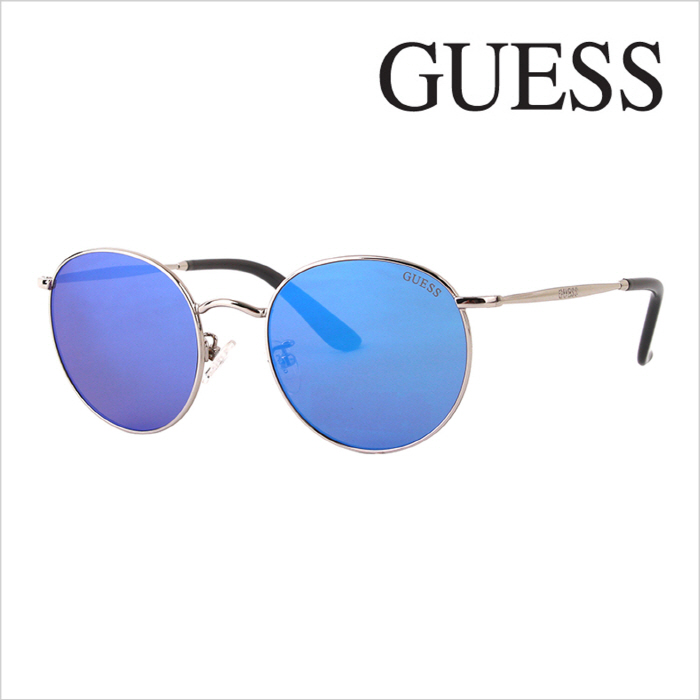[GUESS][정식수입] 게스 GU4015D 10X [미러] 명품 선글라스