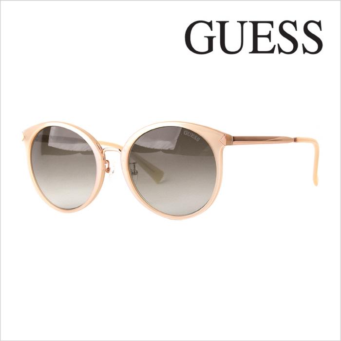 [GUESS][정식수입] 게스 GU4016D 57F 명품 선글라스