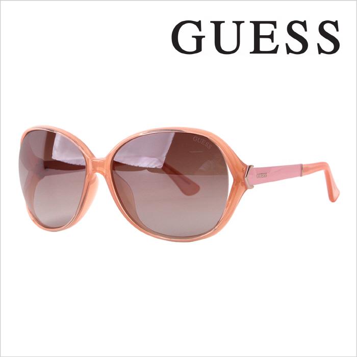 [GUESS][정식수입] 게스 GU4017D 74F 명품 선글라스