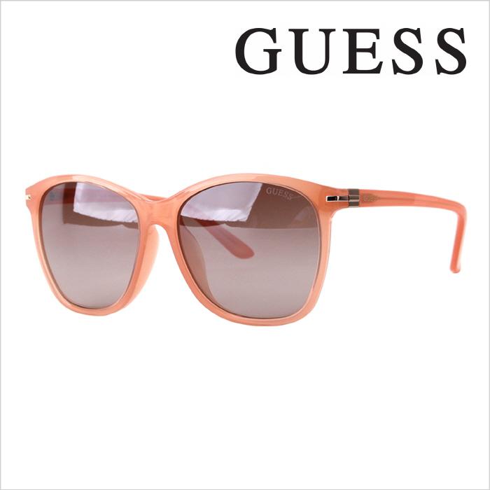 [GUESS][정식수입] 게스 GU4018D 74F 명품 선글라스