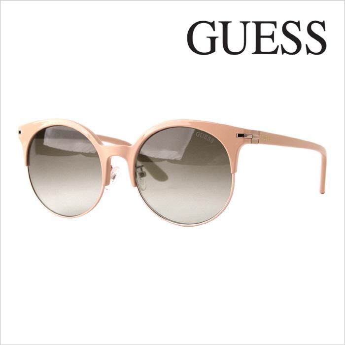 [GUESS][정식수입] 게스 GU4019D 57F 명품 선글라스