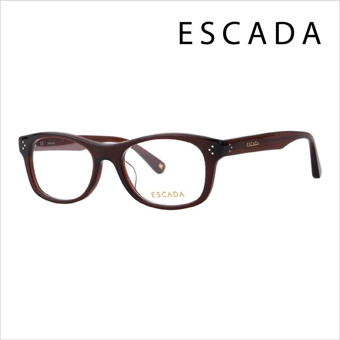[ESCADA][정식수입] 에스까다 VES282G 0851 안경테