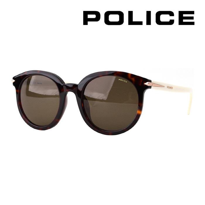 [POLICE][정식수입] 폴리스 SPL210G 0722 명품 선글라스