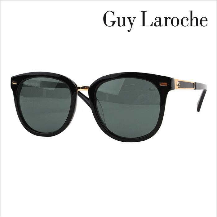 [Guy Laroche][정식수입] 기라로쉬 GL1503 C2 명품 선글라스