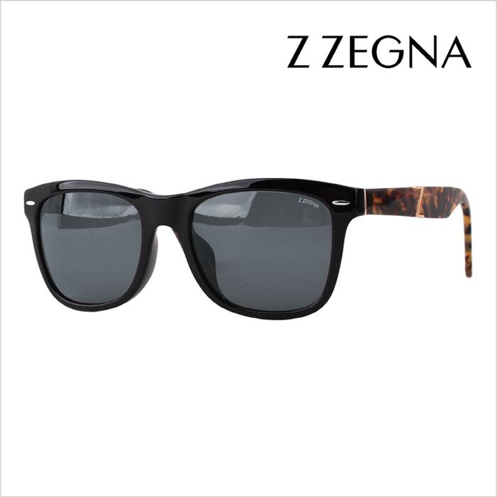 [Z Zegna][정식수입] 지 제냐 ZZ0005D 05A 명품 선글라스