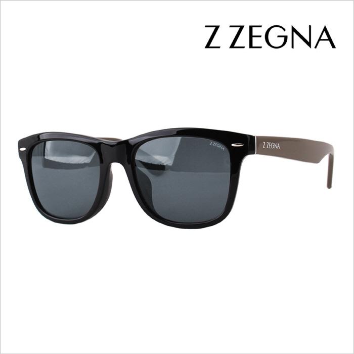 [Z Zegna][정식수입] 지 제냐 ZZ0006D 05A 명품 선글라스