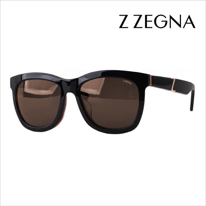 [Z Zegna][정식수입] 지 제냐 ZZ0008D_05A 명품 선글라스