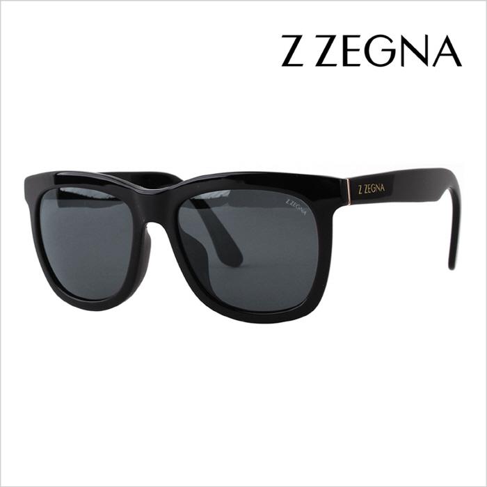 [Z Zegna][정식수입] 지 제냐 ZZ0009D 05A 명품 선글라스