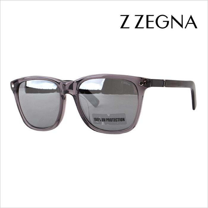 [Z Zegna][정식수입] 지 제냐 ZZ0015D 20C 명품 선글라스