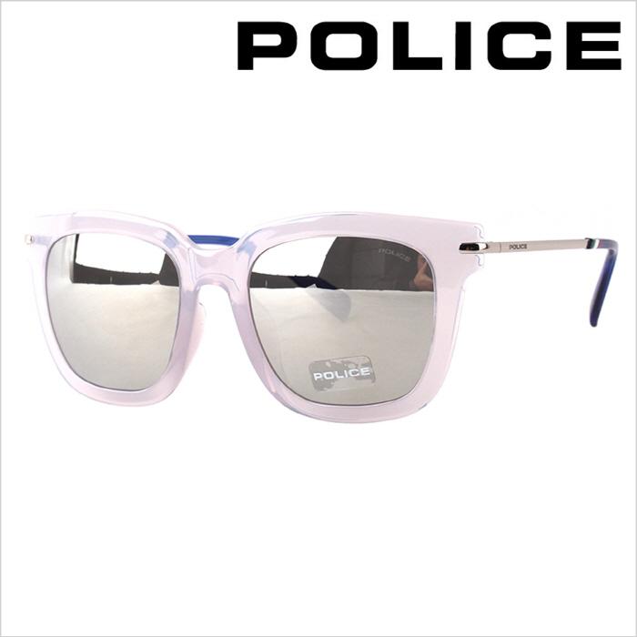 [POLICE][정식수입] 폴리스 SPL208G 9XLW 명품 선글라스