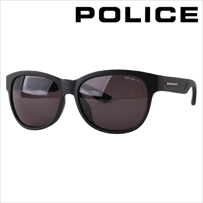 [POLICE][정식수입] 폴리스 SPL306G VA5P 명품 선글라스