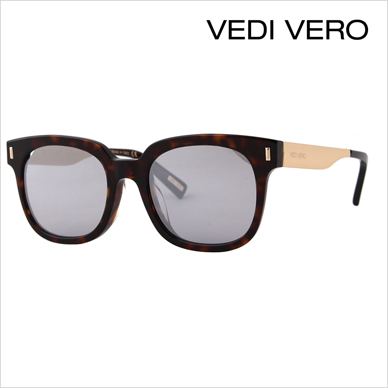 [VEDI VERO][정식수입] 베디베로 VE620 HVC 명품 선글라스
