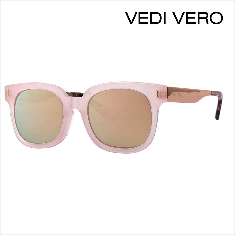 [VEDI VERO][정식수입] 베디베로 VE620 PHC 명품 선글라스
