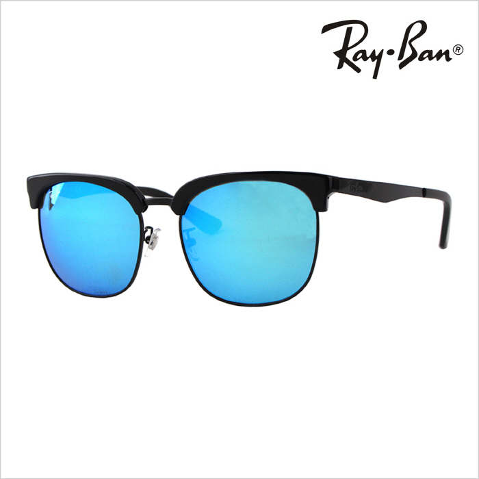 [Ray Ban][정식수입] 레이밴 RB3565D 002 55 [56] 명품 레이벤 선글라스