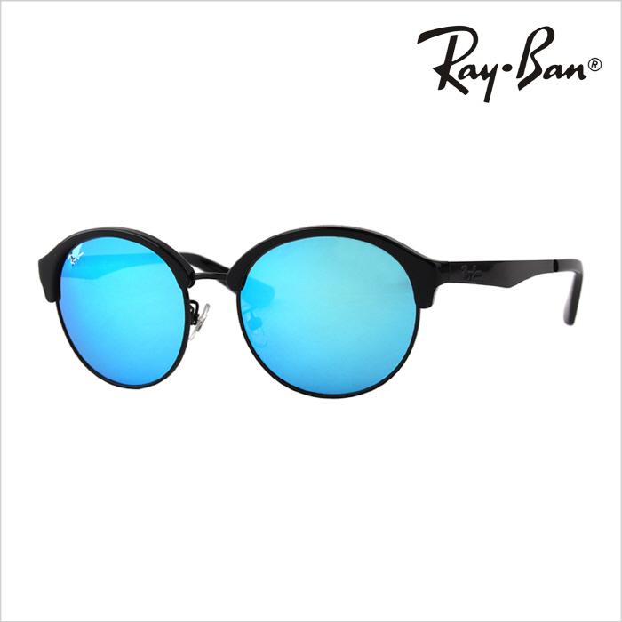 [Ray Ban][정식수입] 레이밴 RB3564D 002 55 [54] 명품 레이벤 선글라스