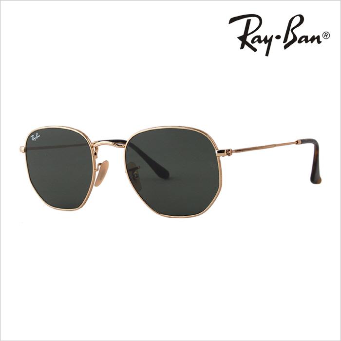 [Ray Ban][정식수입] 레이밴 RB3548N 001 [54] 명품 레이벤 선글라스
