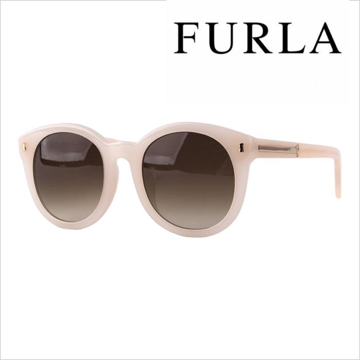 [FURLA][정식수입] 훌라 SU4937G 09XL 명품 선글라스