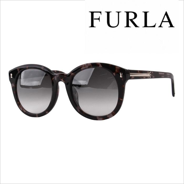 [FURLA][정식수입] 훌라 SU4937G 9TBX 명품 선글라스