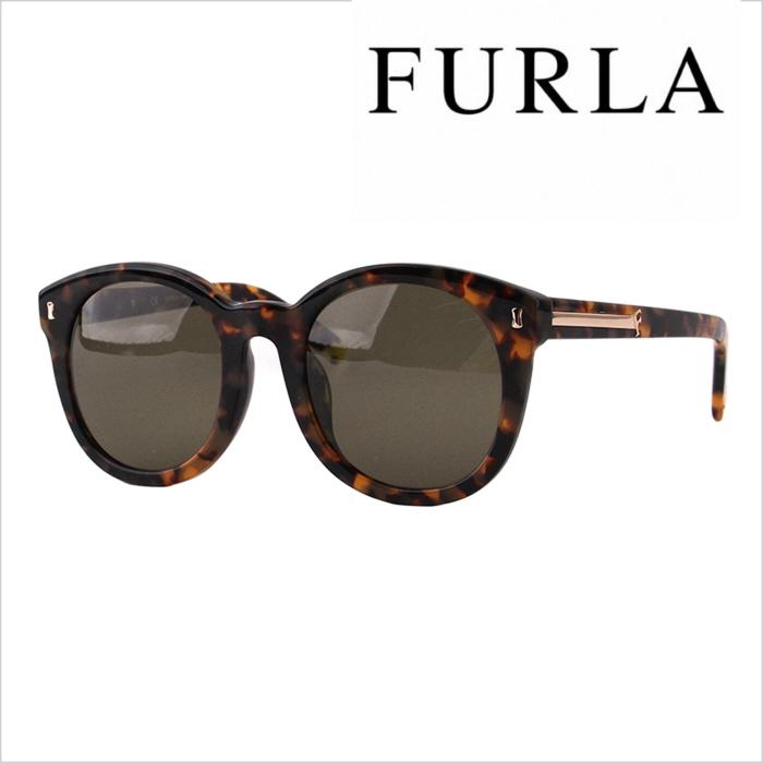 [FURLA][정식수입] 훌라 SU4937G 0777 명품 선글라스