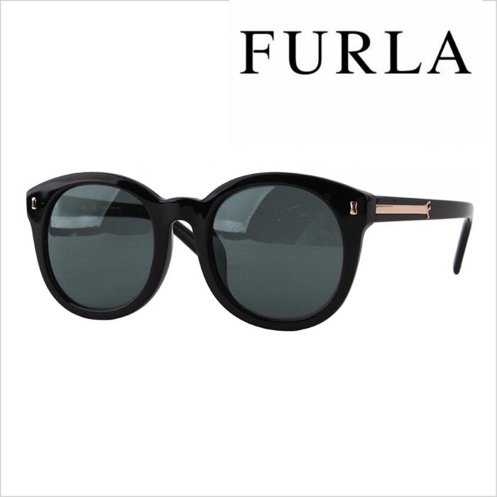 [FURLA][정식수입] 훌라 SU4937G_0700 명품 선글라스