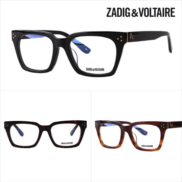 [ZADIG VOLTAIRE][정식수입] 쟈딕앤볼테르 [5종택1] 명품 안경테 32