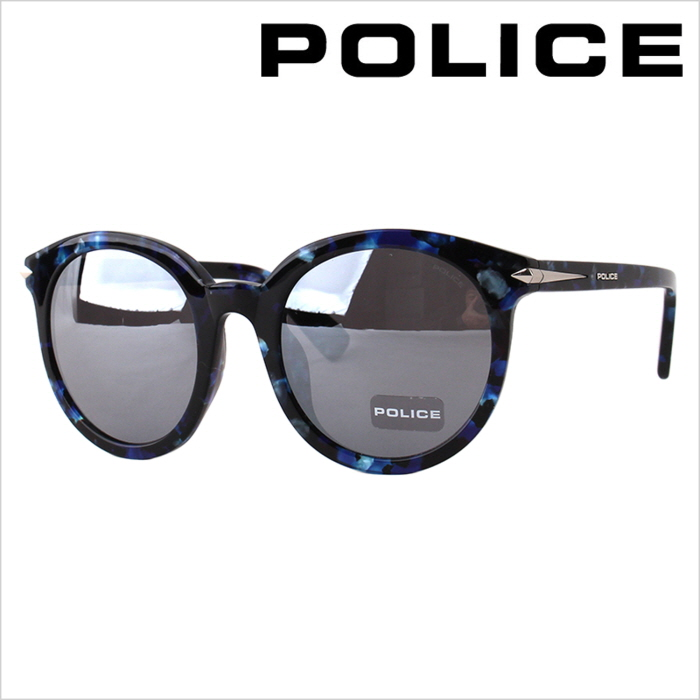 [POLICE][정식수입] 폴리스 SPL210G 1H6X 명품 선글라스
