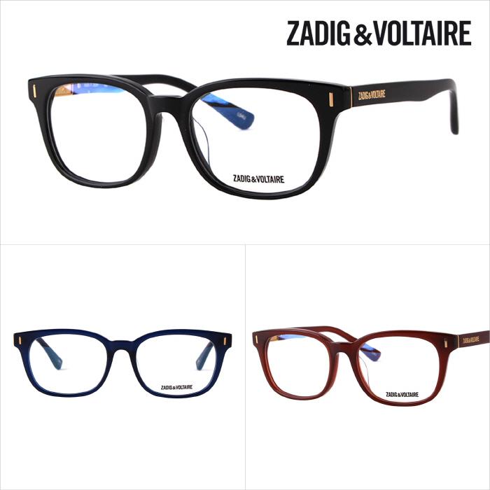 [ZADIG VOLTAIRE][정식수입] 쟈딕앤볼테르 [4종택1] 명품 안경테 27