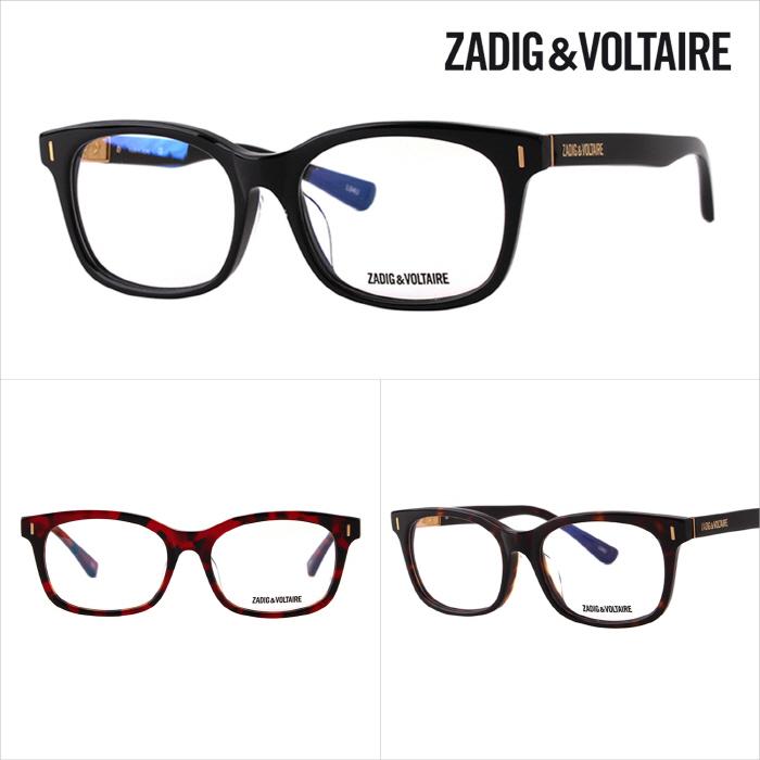 [ZADIG VOLTAIRE][정식수입] 쟈딕앤볼테르 [5종택1] 명품 안경테 29