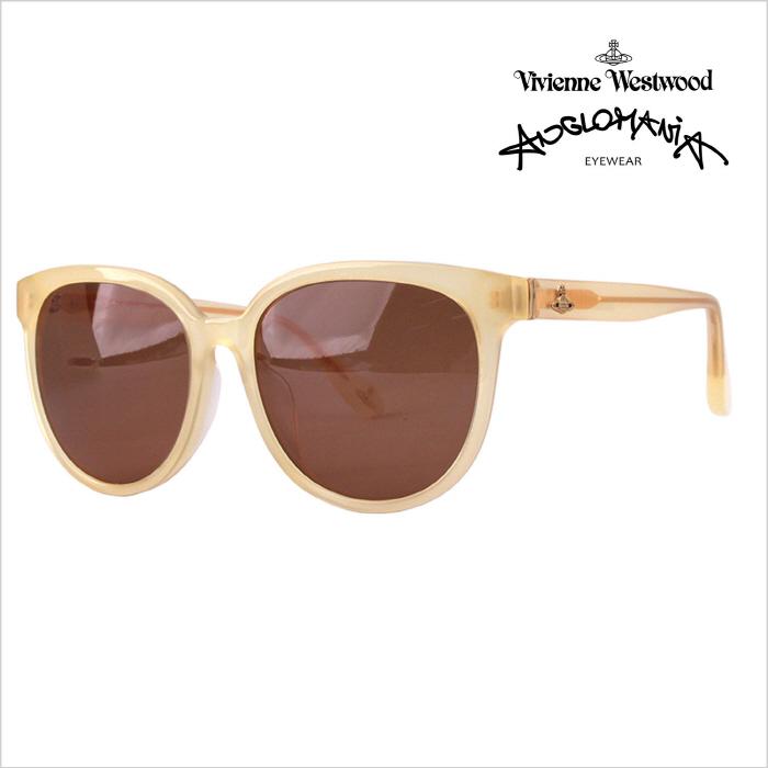 [Vivienne Westwood] 비비안웨스트우드 ANVW925S 03 명품 선글라스
