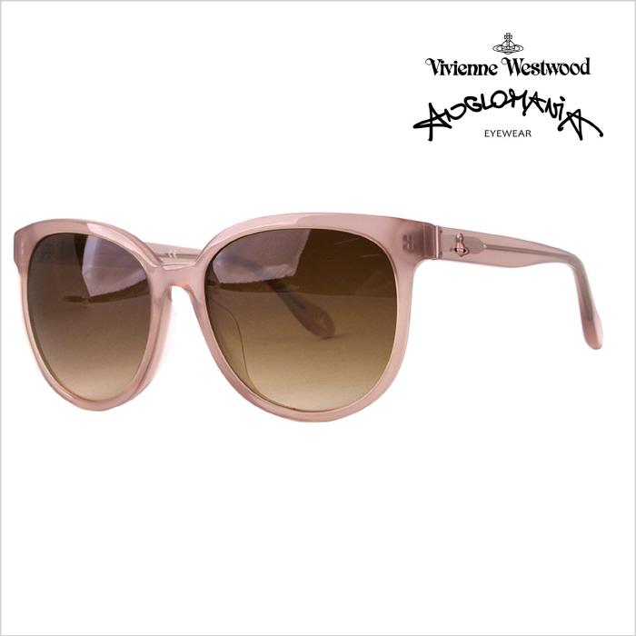 [Vivienne Westwood] 비비안웨스트우드 ANVW925S 04 명품 선글라스