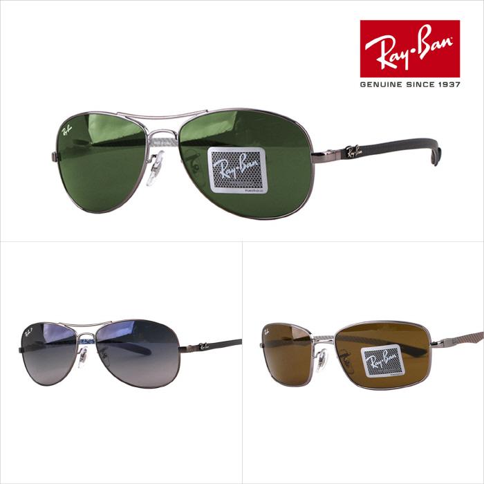[Ray Ban][정식수입] 레이밴 [3종택1] 명품 선글라스 9
