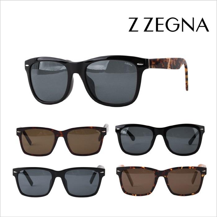 [Z Zegna][정식수입] 지 제냐 [7종택1] 명품 선글라스