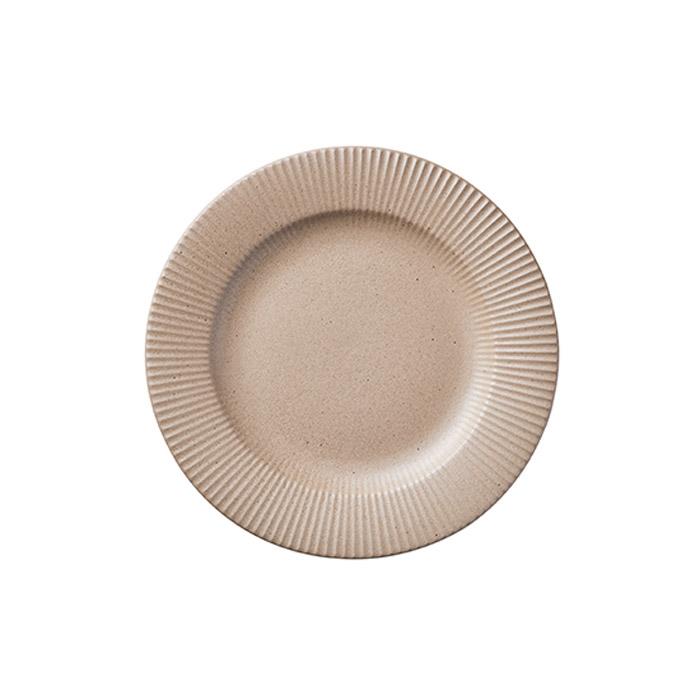 [오덴세] 시손느 라지 원형접시