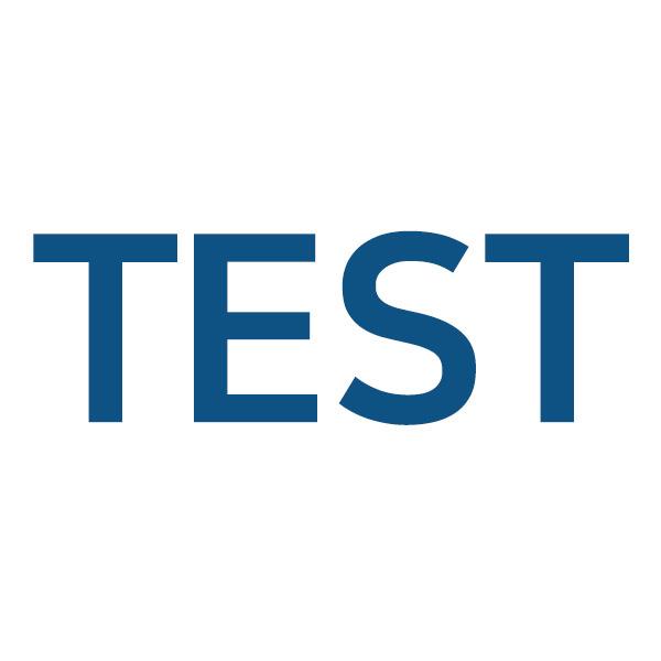 테스트상품[5-6]